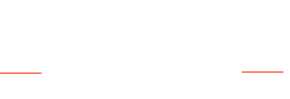 Одеський обласний базовий медичний фаховий коледж